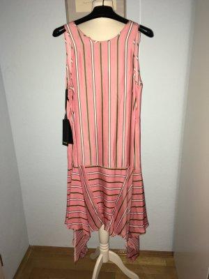 PINKO neues und schönes S Kleid Viskose 100%