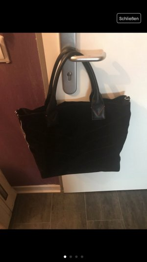 Pinko shopping bag