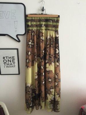 maxi skirt gebraucht kaufen nur noch 3 st bis 70 g nstiger. Black Bedroom Furniture Sets. Home Design Ideas
