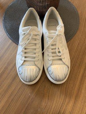 Pinko Sneaker