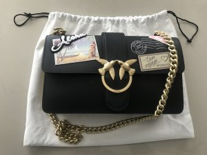 Pinko Carry Bag black