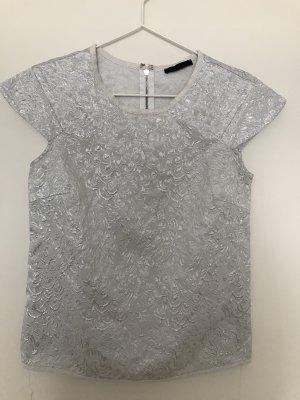 Pinko Tshirt