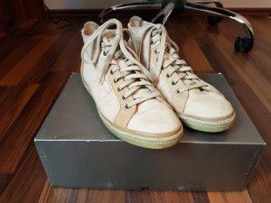 pinky sneakers von Esprit