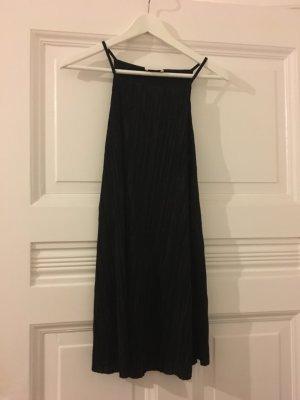 Pins & Needles Plissee Kleid - Urban Outfitters - Ungetragen