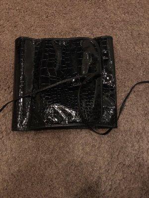 Mini sac noir