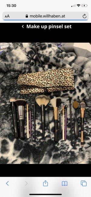 Make-up Kit pink