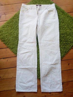 Pioneer Jeans Größe 34/32