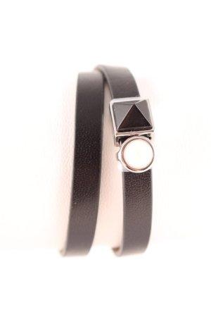 Pippa & Jean Armband mehrfarbig Casual-Look
