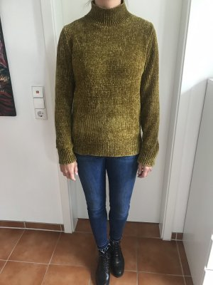 COS Pull marin multicolore