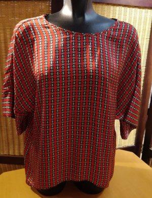 #Piu&Piu Bluse Gr.36, neu