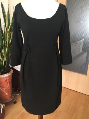 Piú & Piú Kleid - das kleine Schwarze - wie neu - Gr. 42