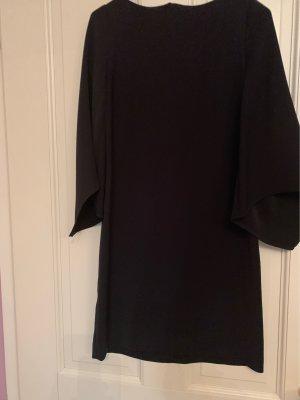 Piu Piu Kleid schwarzer