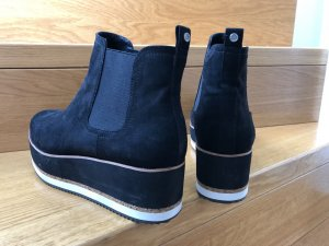 Plateau Boots von BullBoxer