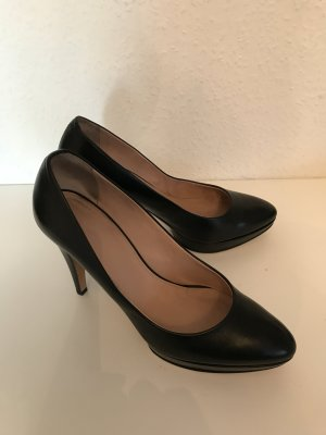 Plateau-Pumps Hugo Boss