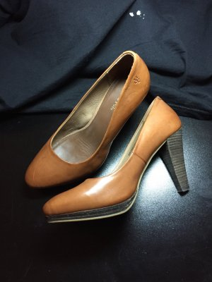 Plateau Pumps Marc O'Polo