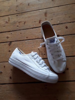 Keds Sneakers white
