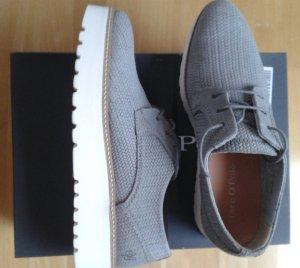 Plateau Schuhe NEU von Marco Polo