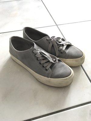 Plateau Sneaker Größe 39