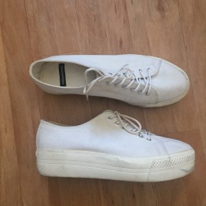 Plateau Sneaker Vagabond