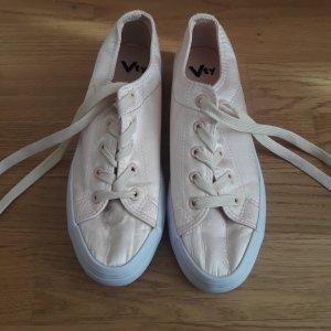 Plateau Sneakers Deichmann