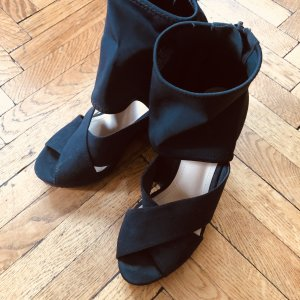 Plateau Wedges H&M