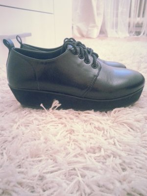 Plattform Asos Shoes
