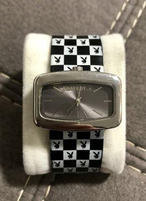 Playboy Armbanduhr Damen