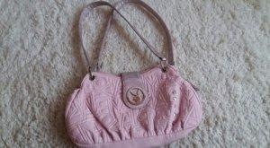 Playboy Tasche