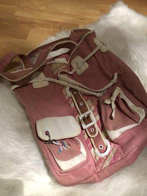 Playboy Handtas roze