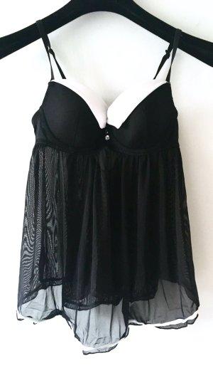 Playboys Schlafanzug von Yamamay