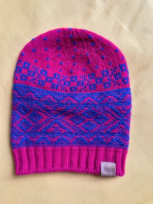 Playlife Bonnet multicolore