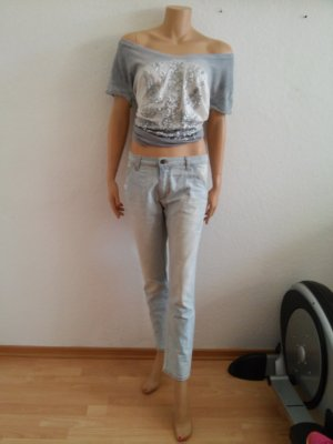 Please Boyfriend Jeans