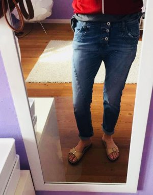 Please boyfriend Jeans S 28
