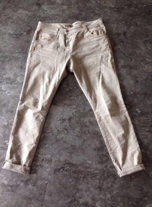 Please Damen Jeans Gr. Large