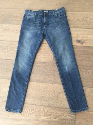 Please Hose Jeans P57