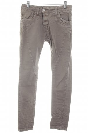 Please Pantalone houlihan malva stile casual