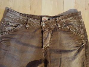 please italien jeans
