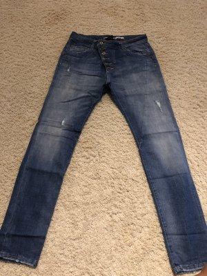 Please Jeans Damen