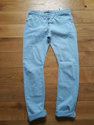 Please Jeans Gr.M