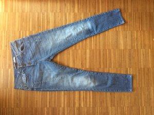 Please Jeans Gr S