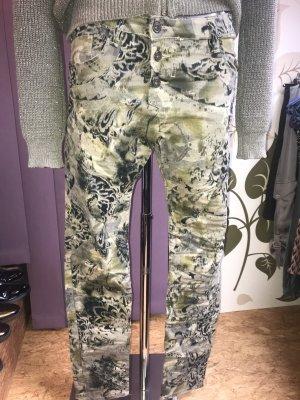 Please Jeans ~ Gr. S ~ NEU ~ tolles Design
