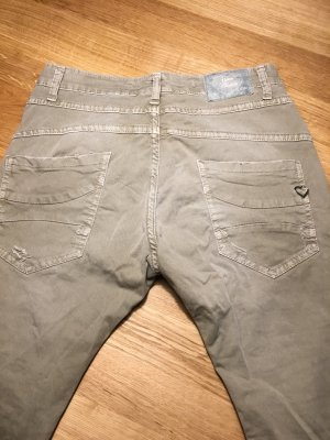 PLEASE Jeans Gr. X-Small, kaum getragen