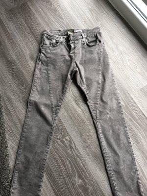 Please Jeans Gr. Xxs