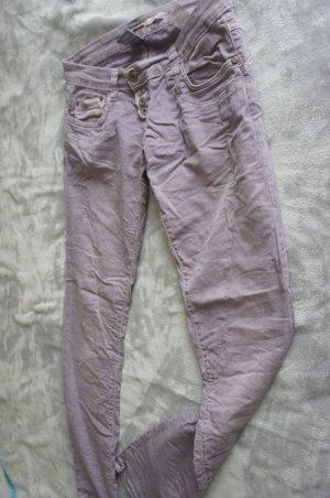 PLEASE Jeans Größe 26 neuwertig