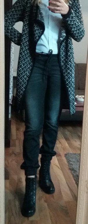 Please Jeans in grosse 38
