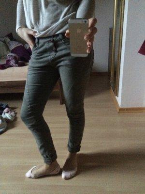 Please Jeans in wunderschöner Waschung