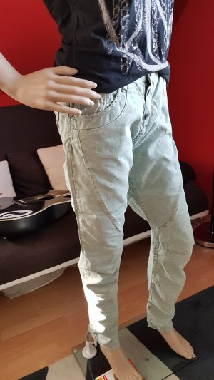 Please Jeans, Medium - wie neu!