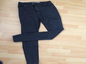 #please #jeans #modaitalya #fashion