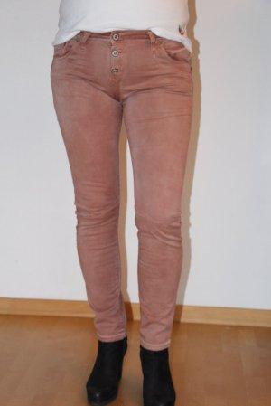 Please Jeans P 08 Gr. Medium (38/40)