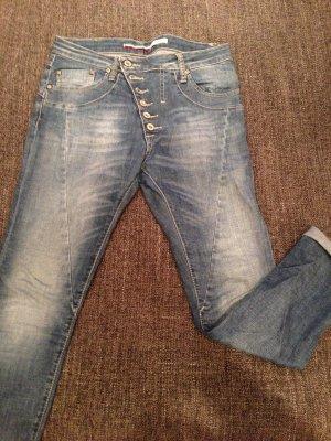 Please Jeans P46 XXS